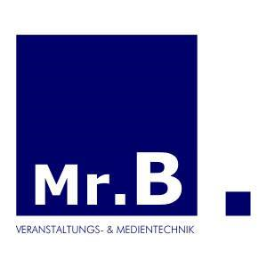 logo2_neu